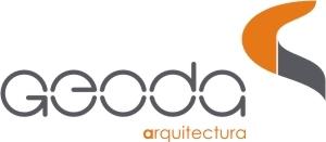 Geoda arquitectura Gfarmacia  Gconstruccion