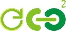 Arquitectura bioclimática, G eco